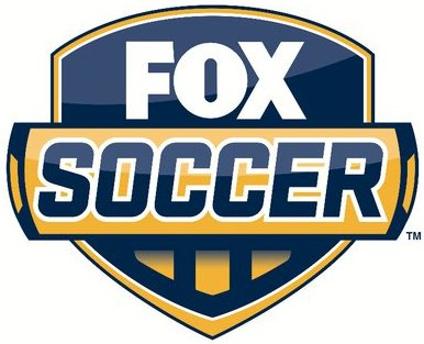 What Channel is Fox Soccer on Dish
