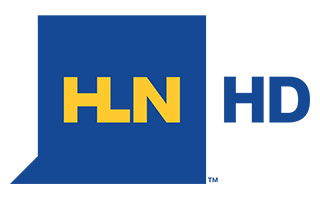 What Channel is HLN on DISH?