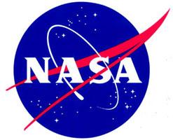 NASA TV DIRECTV