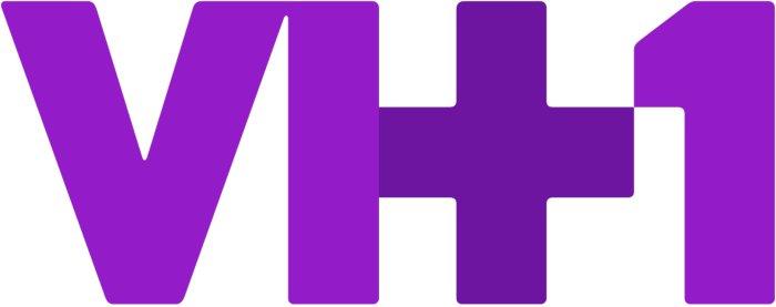 VH1 on Dish Network