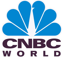 What Channel is CNBC World on DIRECTV?
