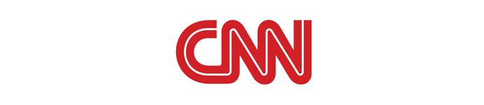 CNN on DirecTV