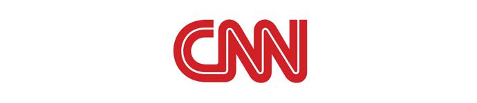 CNN on DirecTV