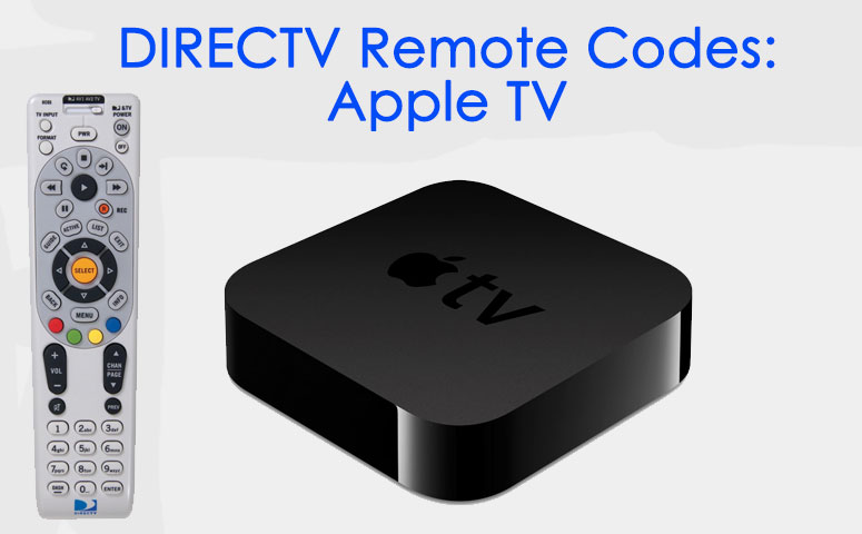 Rowa Tv remote Code