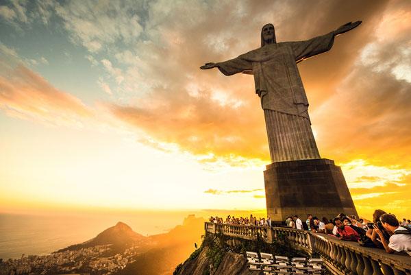 DIRECTV International Brazilian Packages
