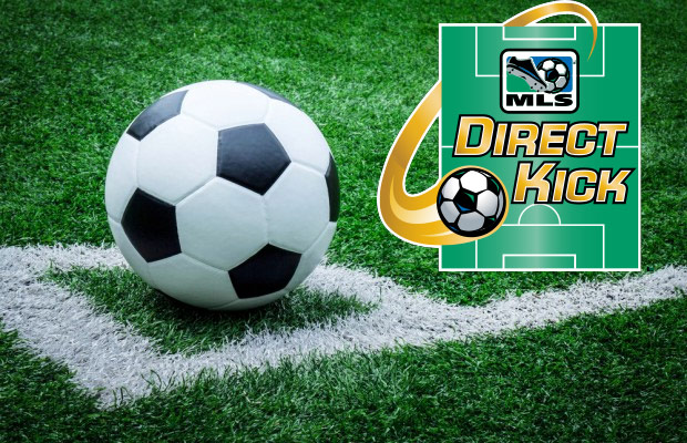 directv-mls-direct-kick