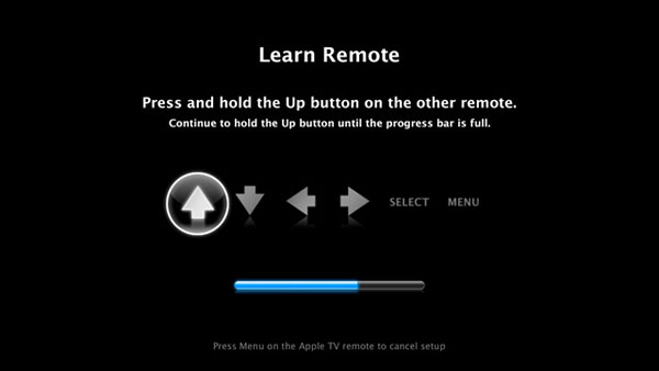 directv-remote-code-apple-tv
