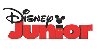 What Channel is Disney Junior on DirecTV?