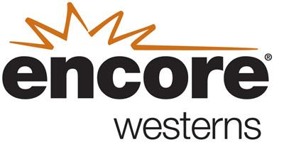 What Channel is Encore Westerns on Direct TV?