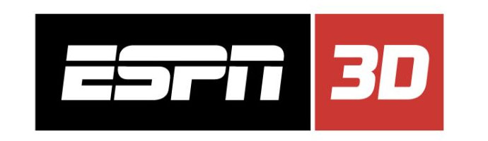 What Channel is ESPN 3D on DIRECTV?