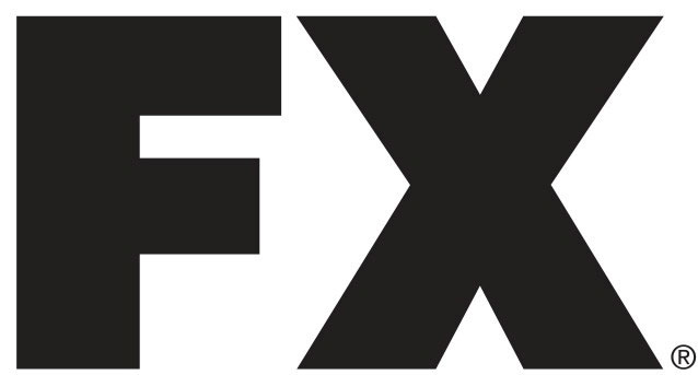 What Channel is FX on Dish Network?