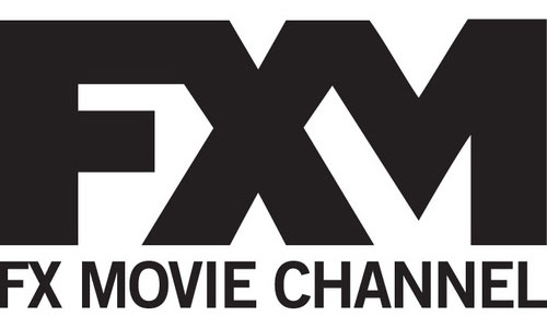 What Channel is FXM on DirecTV?