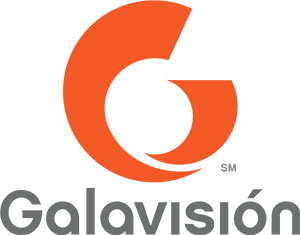 What Channel is Galavision on DirecTV?