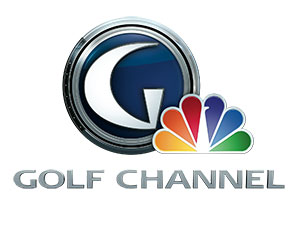 What Channel is Golf Channel on Dish Network?