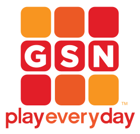 What Channel is GSN on DirecTV?