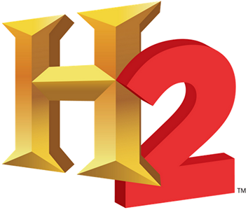 H2 History Channel 2 Dish Network