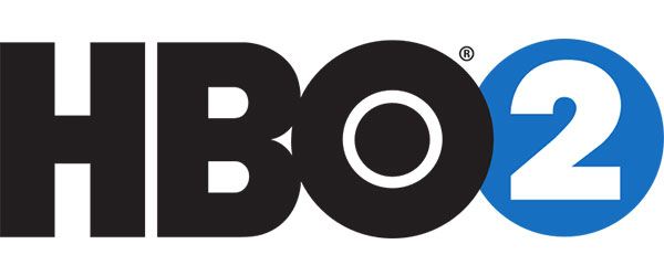 HBO 2 DIRECT TV