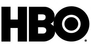 HBO DIRECTV