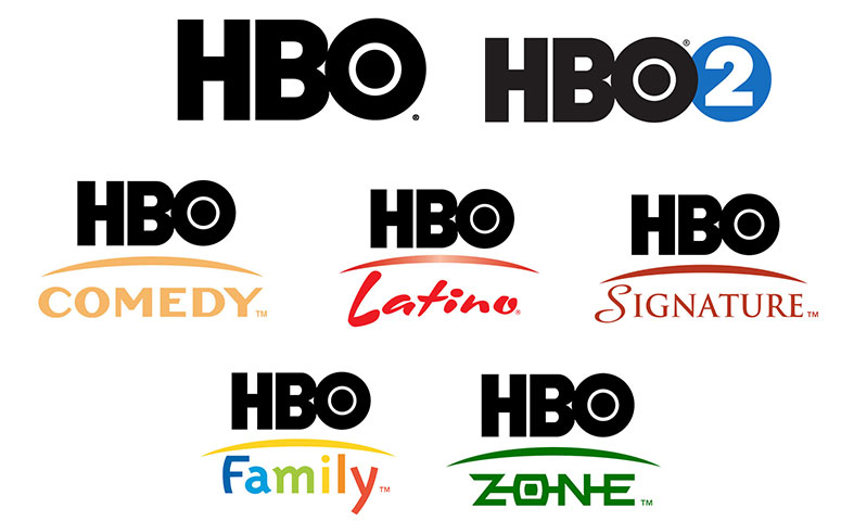 HBO Channel List
