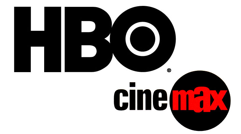 HBO Cinemax Special