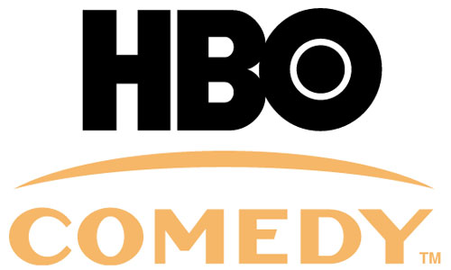 HBO Comedy Dish Network