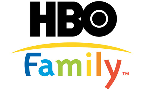 HBO Family Dish Network
