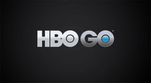 HBO GO on DIRECTV