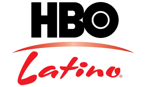 HBO Latino on Dish