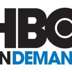 HBO On Demand on DIRECTV
