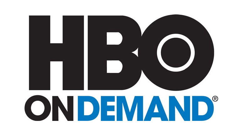 HBO On Demand on DIRECTV