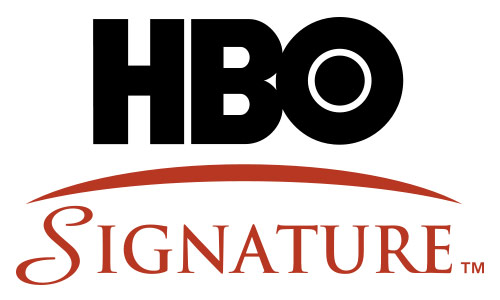 HBO Signature Dish Network