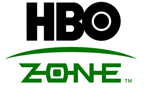 What Channel is HBO Zone on Dish