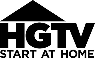 What Channel is HGTV on Dish?