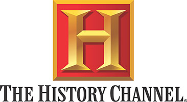What Channel is History Channel on DIRECTV?