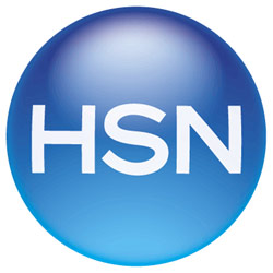 What Channel is HSN on Dish?