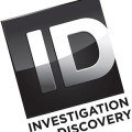 What Channel is Investigation Discovery on Dish?