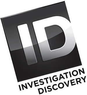 What Channel is Investigation Discovery on DIRECTV?