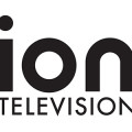 What Channel is ION Television on Dish?
