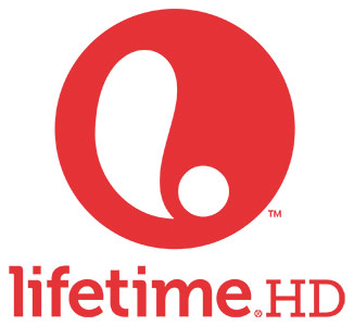 What Channel is Lifetime on Dish?