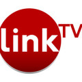 What Channel is Link TV on Dish?