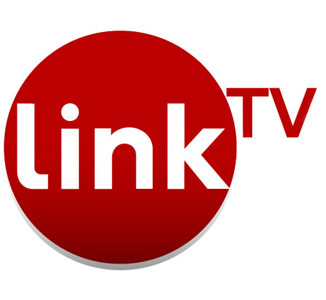 What Channel is Link TV on DIRECTV?