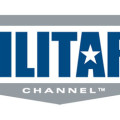 Military Channel DIRECTV