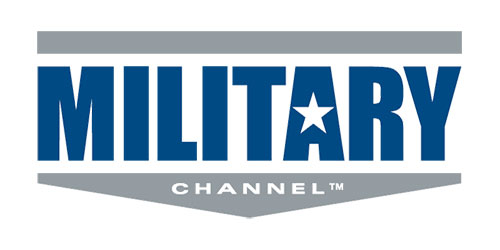 military-channel-logo