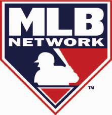 MLB Network DIRECTV