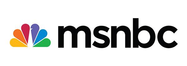 MSNBC DIRECTV