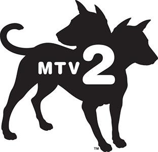 MTV 2 DIRECTV