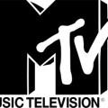 MTV DIRECTV