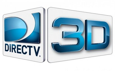 Satellite TV - Everything you want to know about satellite ...