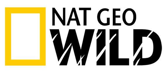 Nat Geo Wild DIRECTV