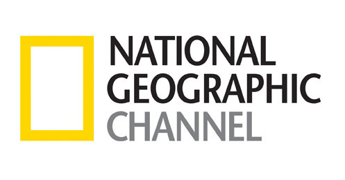National Geographic Channel DIRECTV